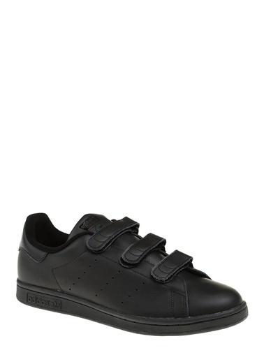 Stan Smith Cf-adidas